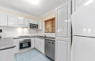 Picture of 2/64 Hampden Road, Russell Lea NSW 2046