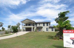 Picture of 16 Sunshine Court, Bowen QLD 4805