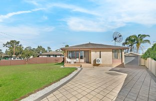 Picture of 22 Andover Crescent, Hebersham NSW 2770