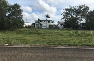 Picture of 8 Bowton Street, Turkey Beach QLD 4678