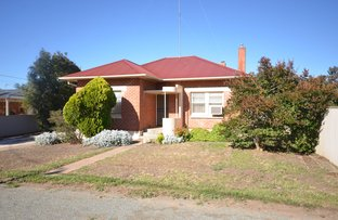 Picture of 8 Guilford St, Clare SA 5453