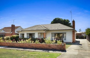 Picture of 30 Armstrong Street, Colac VIC 3250