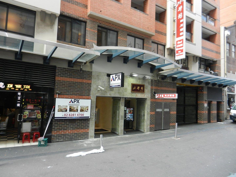 8  Dixon Street, Sydney NSW 2000, Image 0