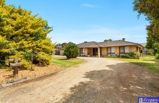 Picture of 52 Myers Road, Bittern VIC 3918