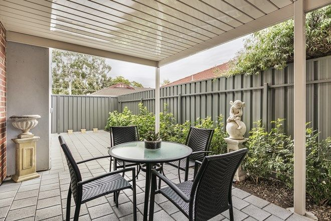 Picture of 3/404 Payneham Road, GLYNDE SA 5070