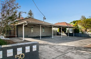 Picture of 3/50 Lockyer Street, Adamstown NSW 2289