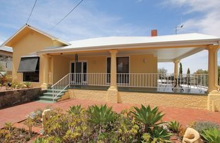 Picture of 382 Chloride Street, Broken Hill NSW 2880