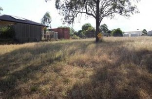 Picture of 18 Highland Park Road, Meringandan West QLD 4352