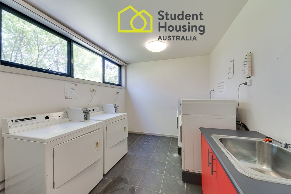 09/234 Warrigal Road, Camberwell VIC 3124, Image 2