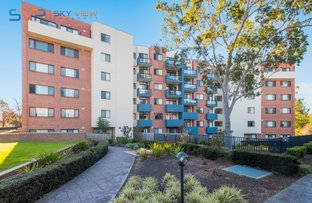 Picture of 66/1 Russell St, Baulkham Hills NSW 2153