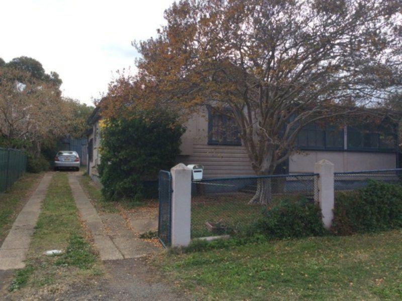2 East Street, Tamworth NSW 2340, Image 0