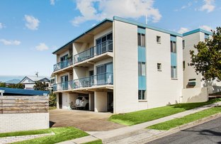 Picture of 2/64 Walnut Street, Wynnum QLD 4178