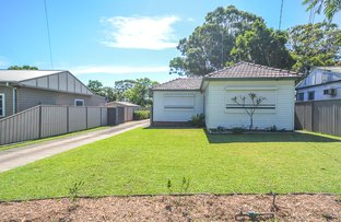 Picture of 34 Cobham Street, Kings Park NSW 2148