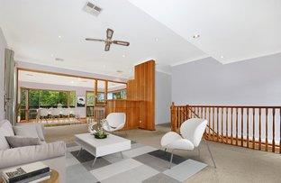 Picture of 7 Georgina Avenue, Keiraville NSW 2500