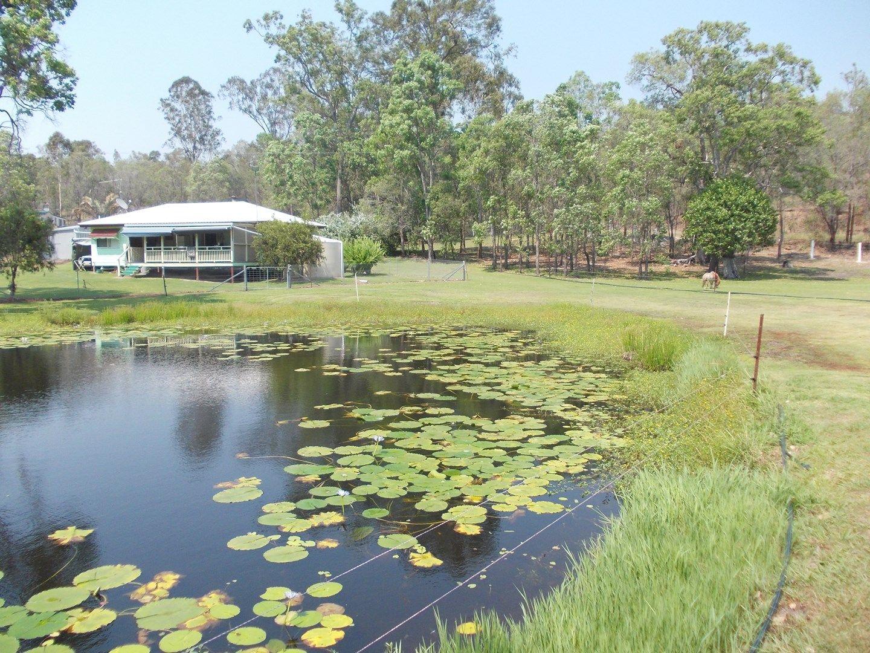 Gaeta QLD 4671, Image 0