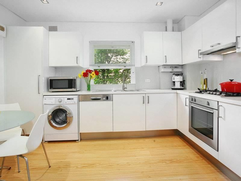 11/29A Penkivil Street, Bondi NSW 2026, Image 0