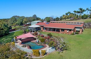 Picture of 283 Terranora Road, Banora Point NSW 2486