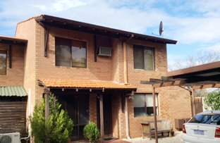 Picture of Unit 1/422 Canning Highway, Como WA 6152