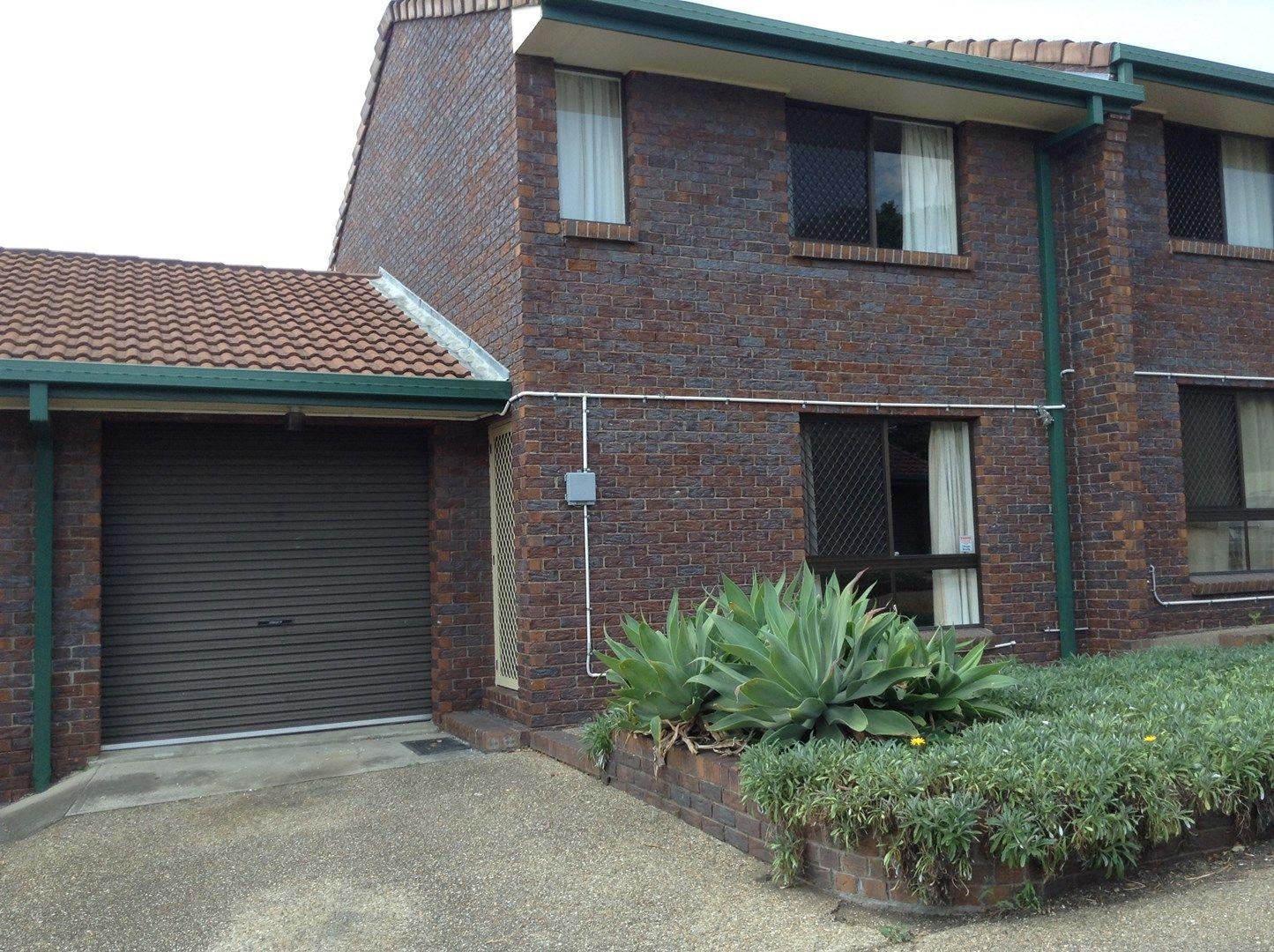 11/268 Redbank Plains Road, Bellbird Park QLD 4300, Image 0