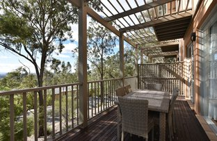 Picture of 712/15 Thompsons Road, Pokolbin NSW 2320