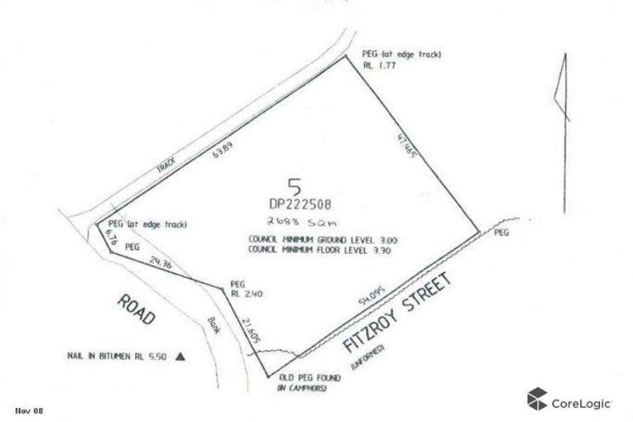 26-30 Fitzroy Street, Wardell NSW 2477, Image 2