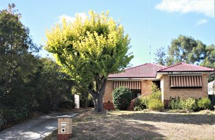 Picture of 135 Graham Road, Viewbank VIC 3084