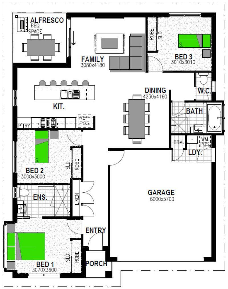 Lot 1 Sanctuary Estate, Bli Bli QLD 4560, Image 1