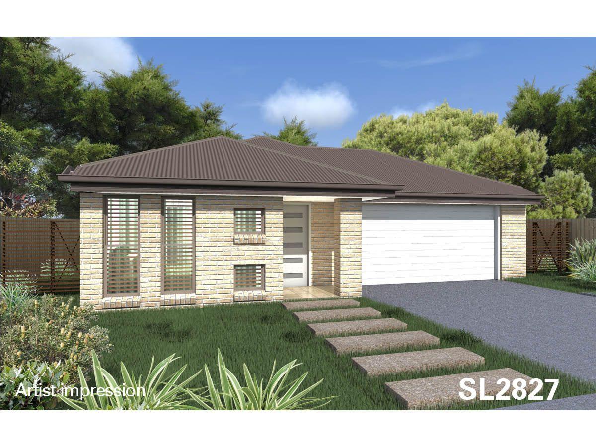 17 Funk Road, Regency Downs QLD 4341