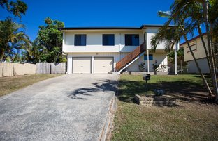 Picture of 11 Keim Street, Rural View QLD 4740