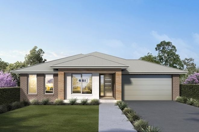 Picture of Lot 11 Proposed Rd, INGLEBURN NSW 2565