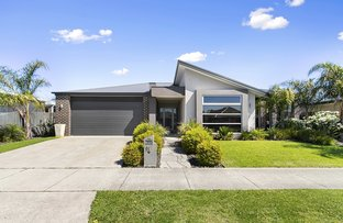 Picture of 11 Wilkerson Way, Traralgon VIC 3844