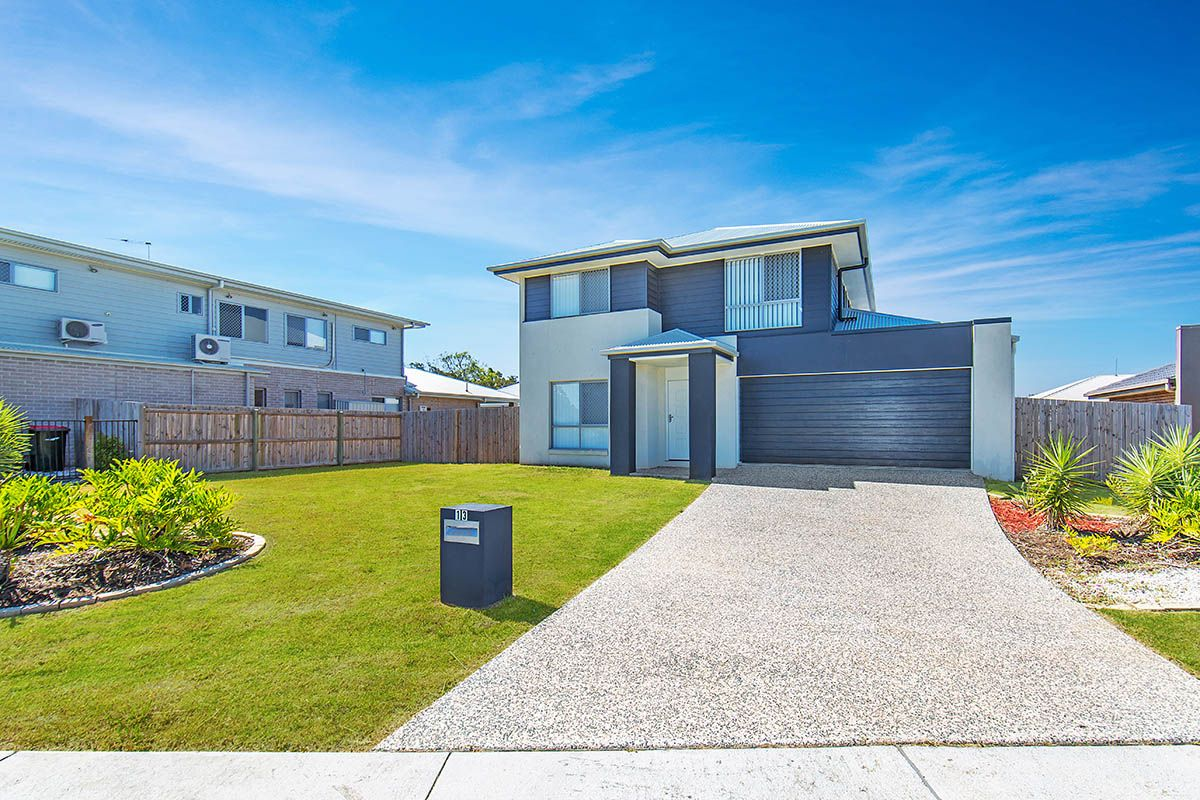 13 Fern Parade, Griffin QLD 4503, Image 0