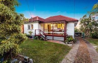 Picture of 14 Pemberton Street, Tarragindi QLD 4121