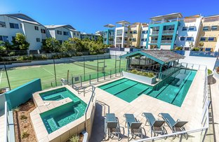 Picture of 19/6-8 Perry Street, Coolum Beach QLD 4573