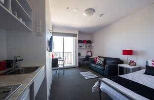 Picture of 610/304 Waymouth Street, Adelaide SA 5000