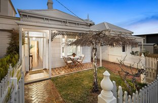 Picture of 70 Fitzwilliam Street, Kew VIC 3101
