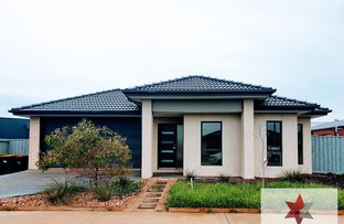 Picture of 13 Oleary Way, Maddingley VIC 3340