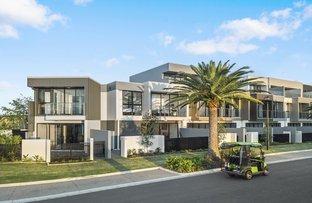 Picture of 8 Santa Barbara Rd, Hope Island QLD 4212
