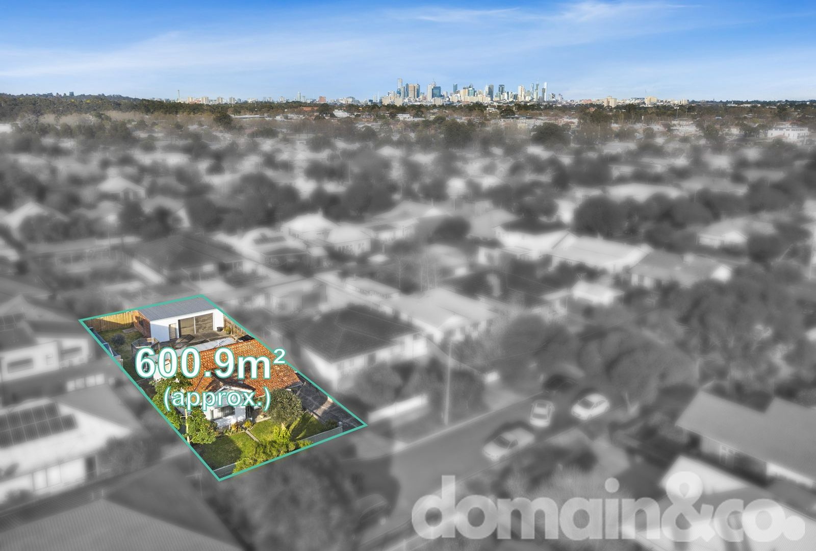 8 Lily Street, Fairfield VIC 3078, Image 1
