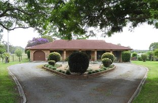 Picture of 132  Redbank Road, Redbank NSW 2446