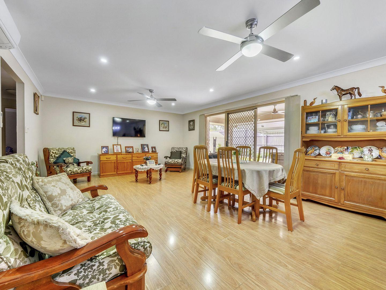 18 WILDWOOD CRESCENT, Flagstone QLD 4280, Image 2