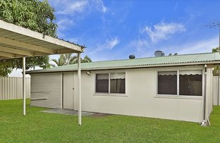Picture of 88b Lakedge Ave, Berkeley Vale NSW 2261