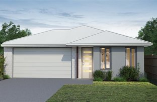Picture of Lot 526 Conquest 4, Flagstone QLD 4280