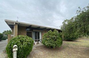 Picture of 1/1068 Barooga Street, North Albury NSW 2640