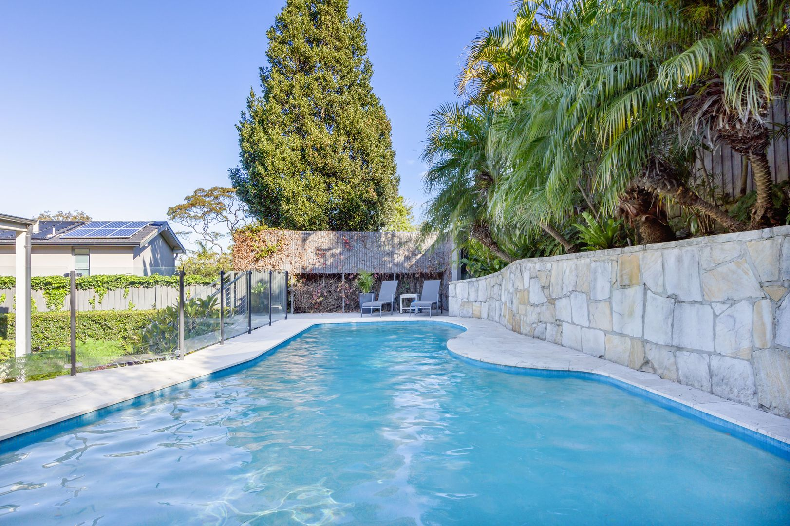 12 Adrian Place, Balgowlah Heights NSW 2093, Image 1