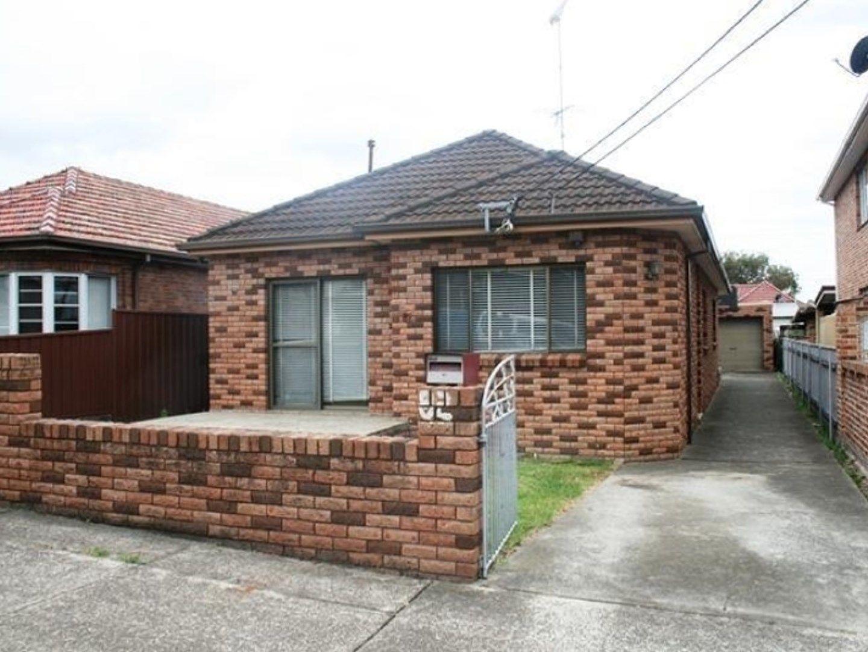 82 Mill Street, Carlton NSW 2218, Image 0