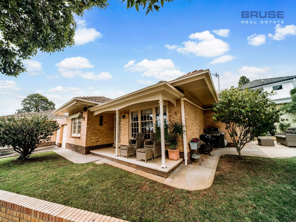 4/36 Dashwood Road, Beaumont SA 5066, Image 1