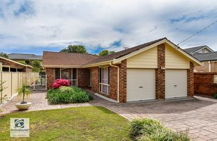 Picture of 69 Murray Street, Booker Bay NSW 2257