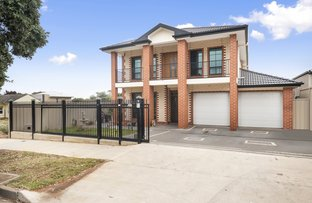 Picture of 13 Myrtle Grove, Tonsley SA 5042