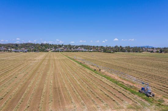 """King George Park"" King George V Avenue, Tamworth NSW 2340, Image 2"